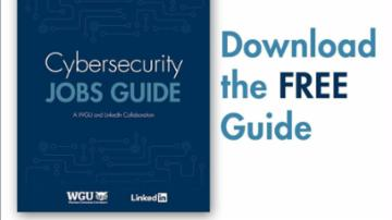 LinkedIn & the state of cyber security