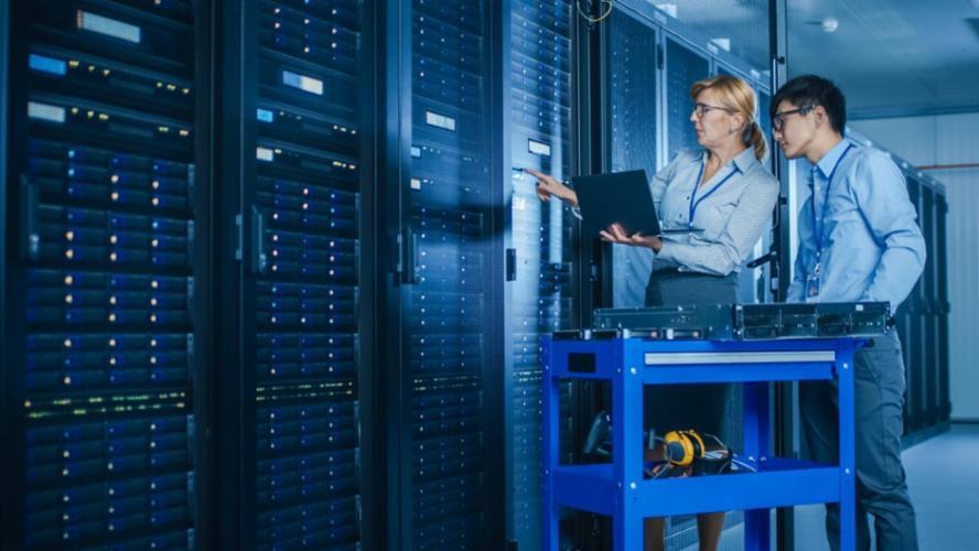 Leveraging & Understanding IT Security | Experts Exchange