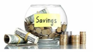 A Free and Effortless Way to Save Money -