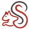 Avatar of Software Squirrel