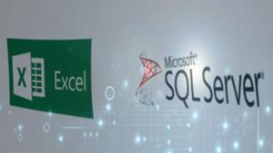 How to load Excel's data into SQL Server in different ways