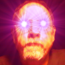 Avatar of Scott Carpenter