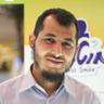 Avatar of Mahmoud Sabry