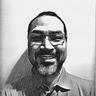 Avatar of Juan Ocasio