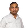 Avatar of Alpesh Patel