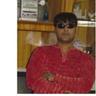 Avatar of Feroz Ahmed
