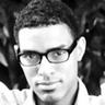 Avatar of Sam Cohen