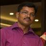Avatar of Easwaran Paramasivam
