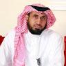 Avatar of Mohammad Alsolaiman