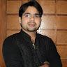 Avatar of Gaurav Singh
