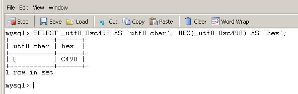 Utf8 to hex | Convert Hex to UTF8  2019-05-22