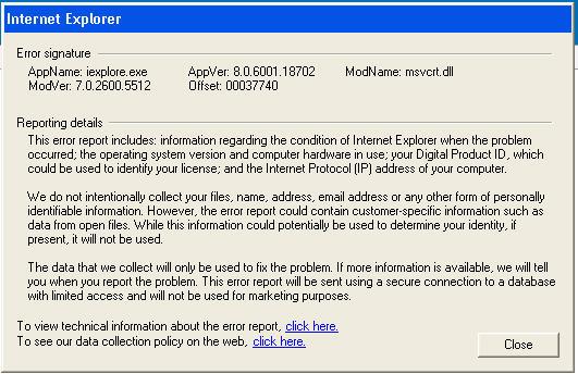 Msvcrt.dll windows xp download free