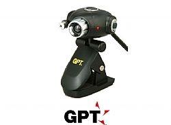 GPT CP 308 WINDOWS 8 DRIVER