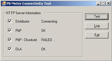 Data Chunking HTTP 1 1 Transfer Encoding
