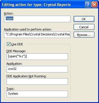crw32.exe file