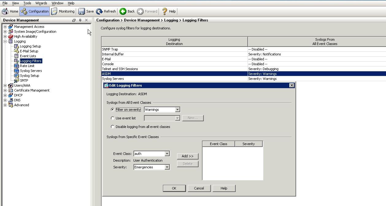 Large file downloads stop when going through Cisco ASA 5510