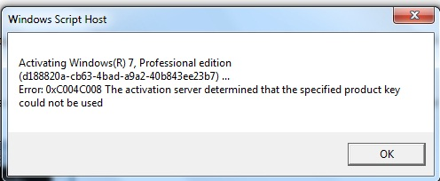 kms for windows 7