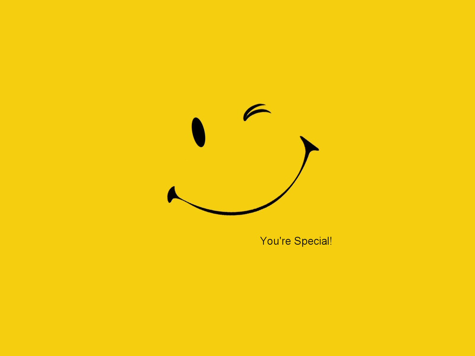 smiley-face-wallpaper-012.jpg (43 KB) (File Type Details). Congrats!