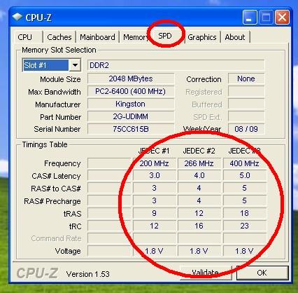 CPU-Z-SPD-02.jpg