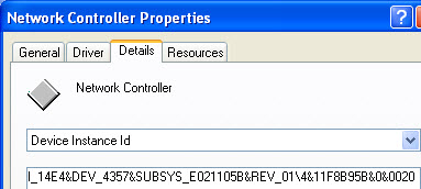 DOWNLOAD DRIVERS: BCM430G