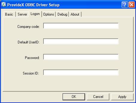 PROVIDEX ODBC DRIVERS DOWNLOAD (2019)