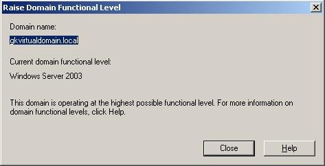 domain_Functional