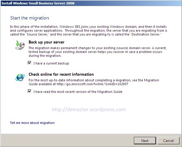migration_screen