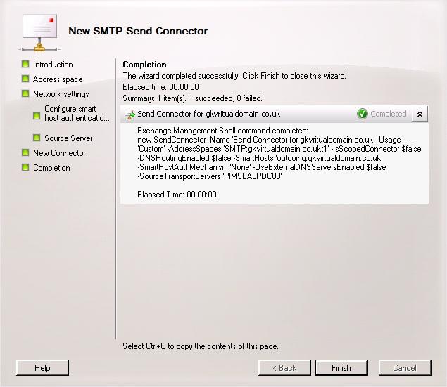 send_connector_07