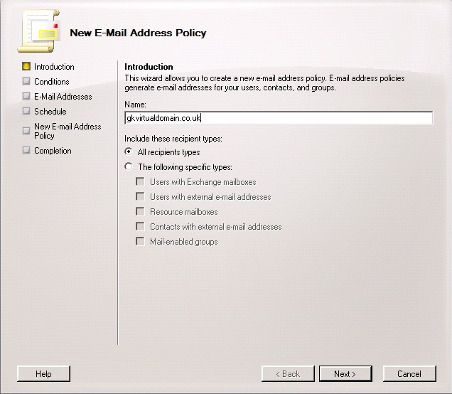 email_policy_01