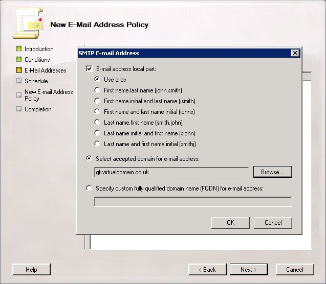 email_policy_03