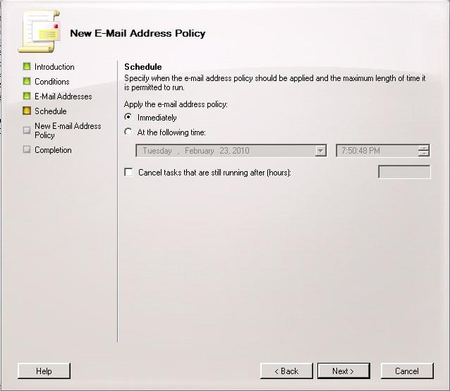 email_policy_04
