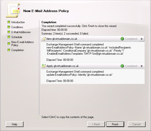 email_policy_06