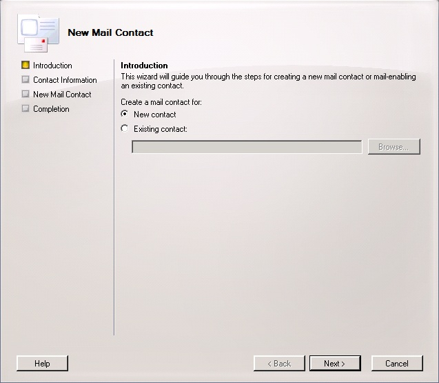mail_contact_01