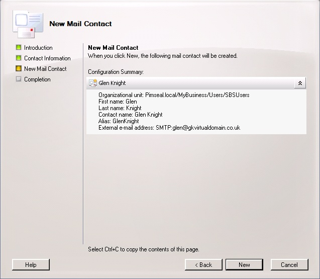 mail_contact_03