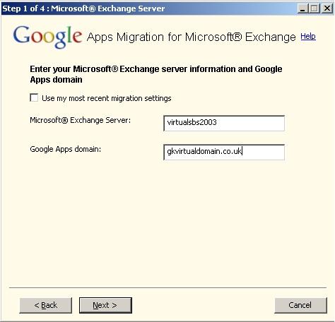 googleapps-01.jpg