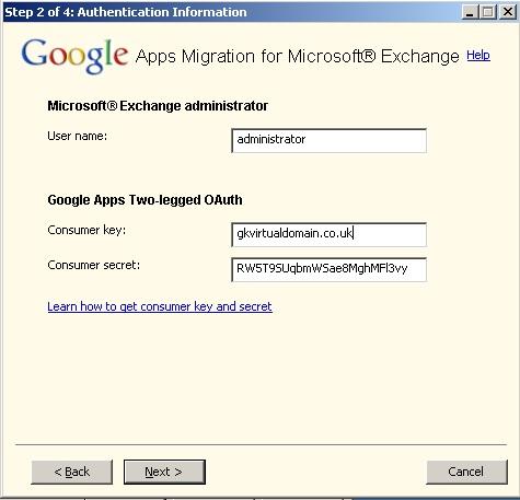 googleapps-02.jpg