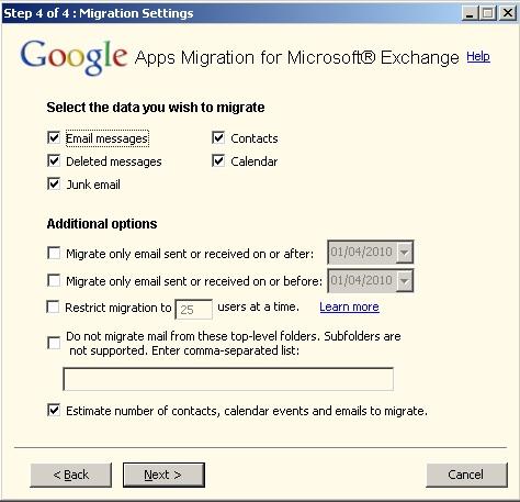 googleapps-04.jpg