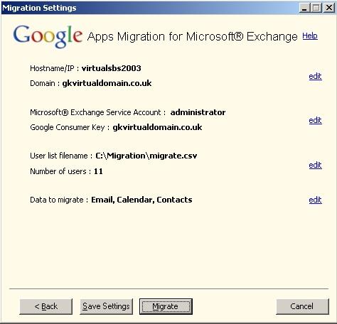 googleapps-05.jpg