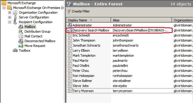multi-mailbox-01.jpg