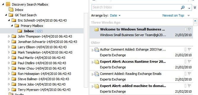 multi-mailbox-05.jpg