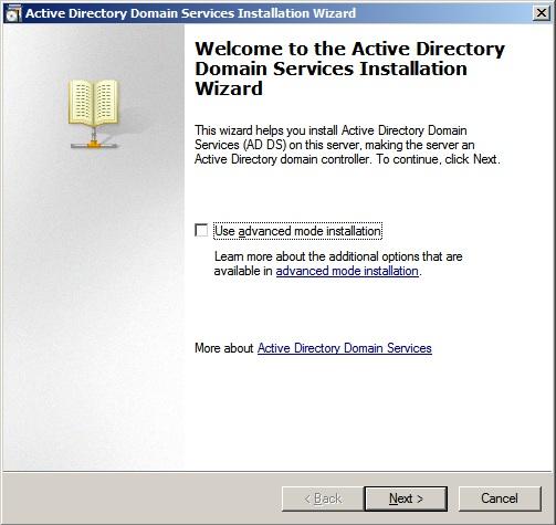 ADDS-Wizard-01.jpg