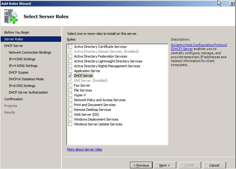 DHCP-Service-01.jpg