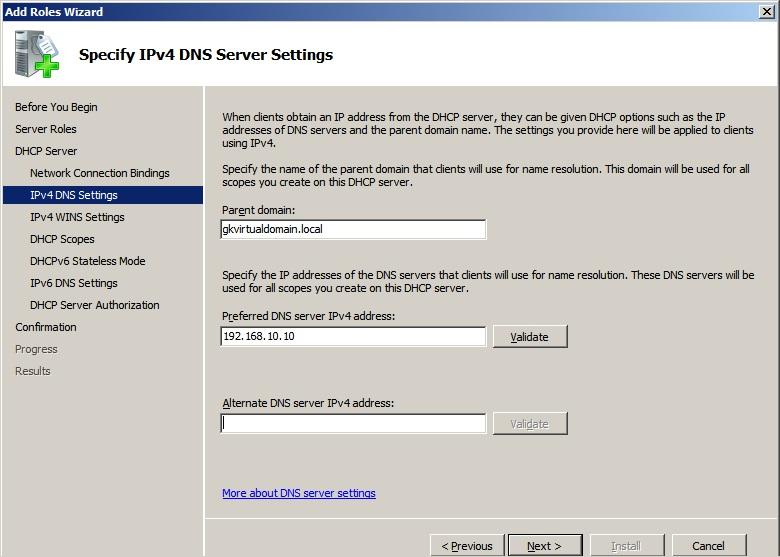DHCP-Service-02.jpg