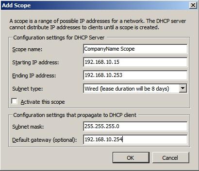 DHCP-Service-03.jpg
