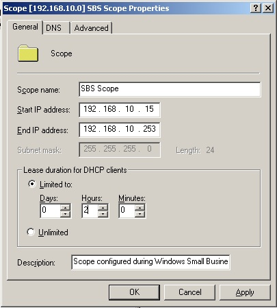 DHCP-Service-04.jpg