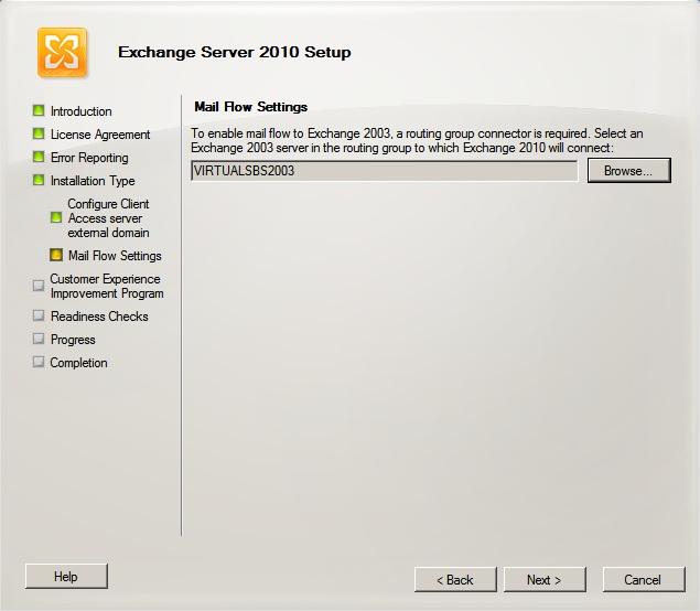 Exchange-Setup-03.jpg