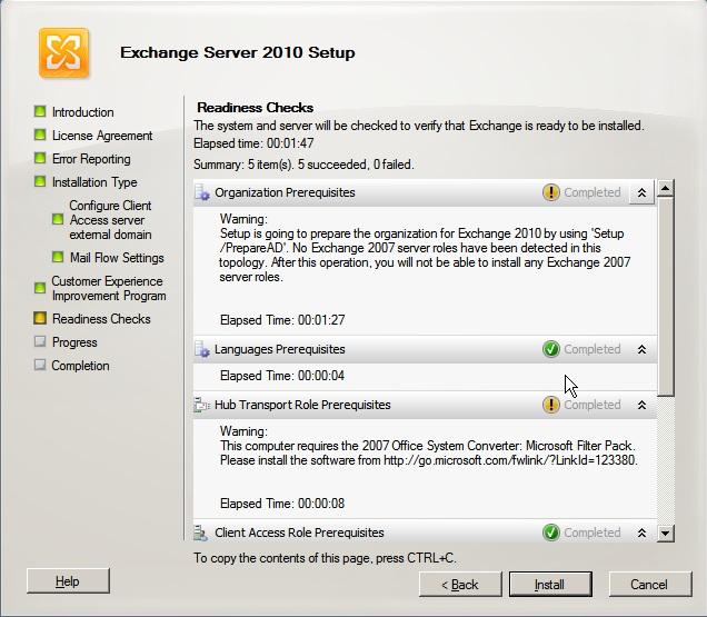 Exchange-Setup-04.jpg