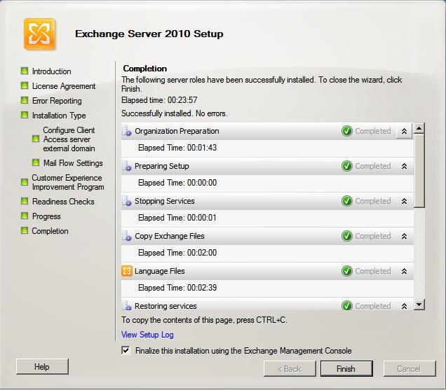 Exchange-Setup-05.jpg