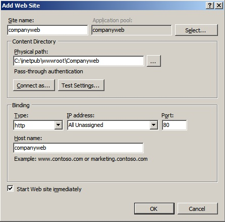IIS-Configuration-01.jpg