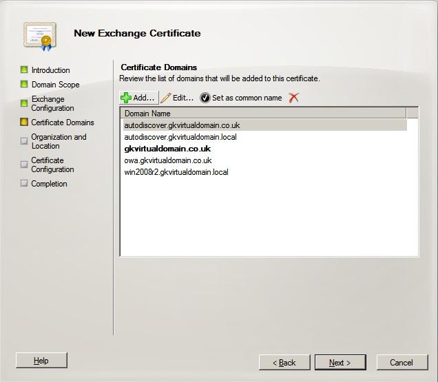SSL-Cert-03.jpg